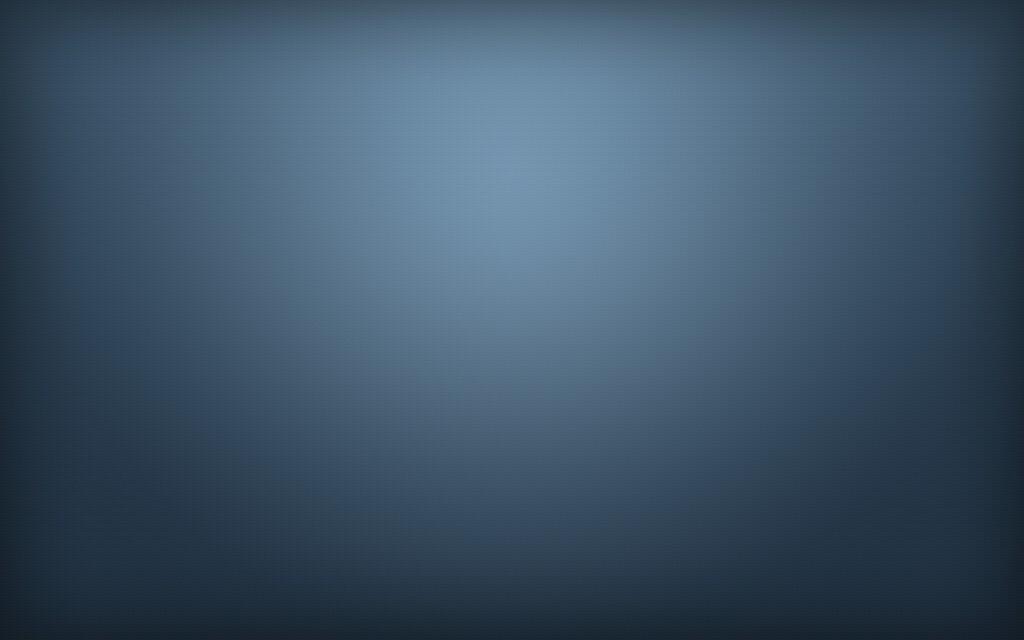 Dark Gray Blue Color Backgrounds Hd Wallpaper 2560 X 1600 1024 640