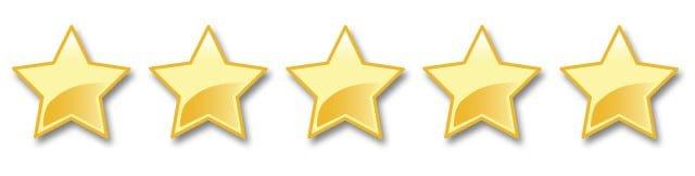 5-stars-640×162